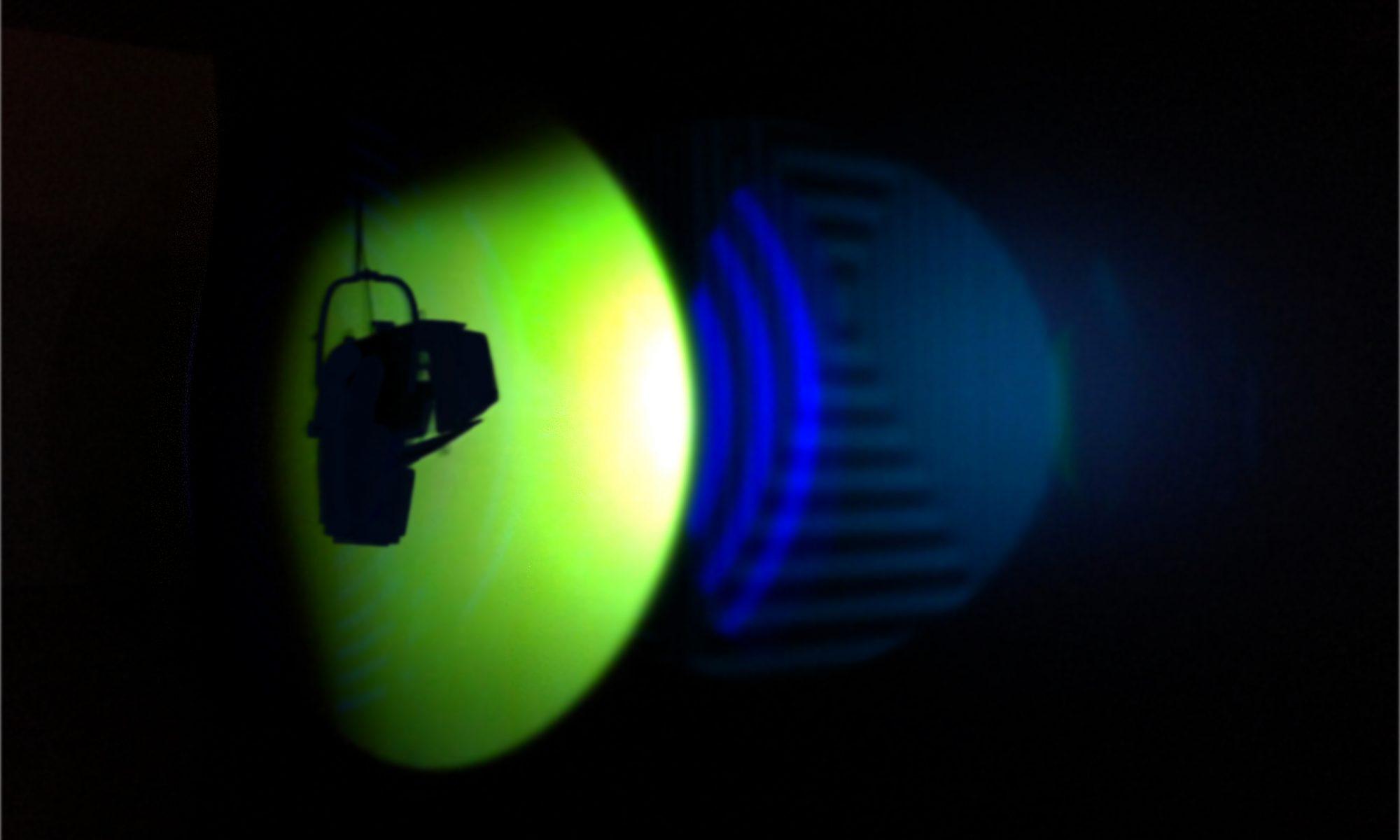 AATV - tv & videoproduktion